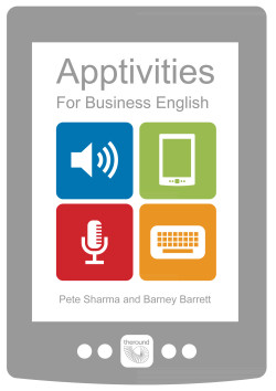 Cover-Apptivities-Sharma-Barrett-2.2-Amazon
