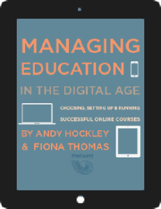 managing-edu-online-cover-ipad